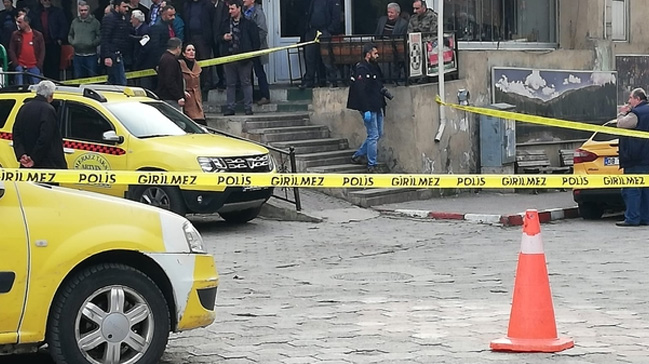 Artvin'de silahlı saldırıda yaralanan kardeşlerden biri hayatını kaybetti