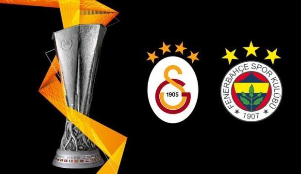 UEFA+Avrupa+Ligi+kura+%C3%A7ekimi+yap%C4%B1ld%C4%B1