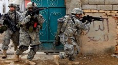 Son dakika - DEAŞ karşıtı Koalisyon Sözcüsü Albay Sean Ryan: Amerilka'nın Irak'ta 5 bin askeri bulunuyor