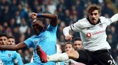 Son dakika - Dorukhan, Beşiktaş'ın transfer starejisini altüst etti