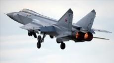 Son dakika - Rusya Kırım'a 10 savaş uçağı daha konuşlandırılacağını açıkladı
