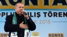 Son dakika - Başkan Erdoğan: Trump ile konuştum, olumlu cevap verdi