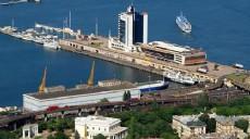 Son dakika - Odessa Limanı'nın güvenlik seviyesi artıldı, Türk gemiciler bilgilendirildi