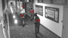 Son dakika - Darbeci albayı tanık binbaşı yalanladı