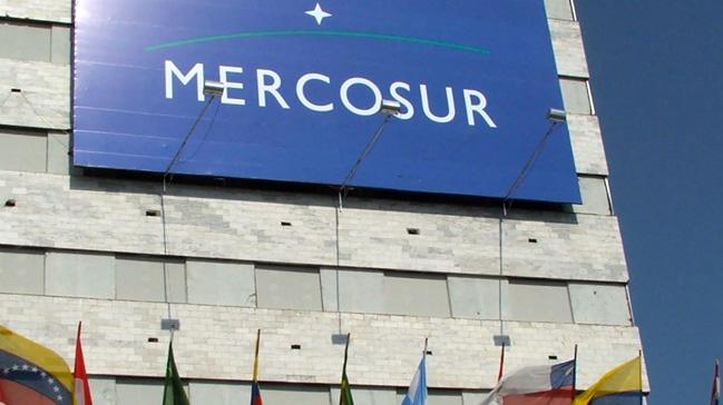 MERCOSUR ülkeleri, gösterilerde insan hakları ihlalleri olduğu gerekçesiyle Nikaragua'yı kınadı