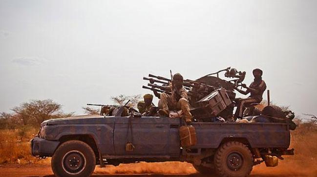 Sudan+Devlet+Ba%C5%9Fkan+Yard%C4%B1mc%C4%B1s%C4%B1+%C4%B0brahim:+Sudan%E2%80%99%C4%B1n+g%C3%BCneyindeki+%C3%A7at%C4%B1%C5%9Fmalar%C4%B1n+arkas%C4%B1nda+d%C4%B1%C5%9F+g%C3%BC%C3%A7ler+var