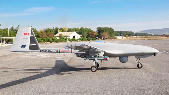 Türkiye milli helikopter, savaş uçağı ve İHA'lar için milli sertifikasyon sistemi kuruyor