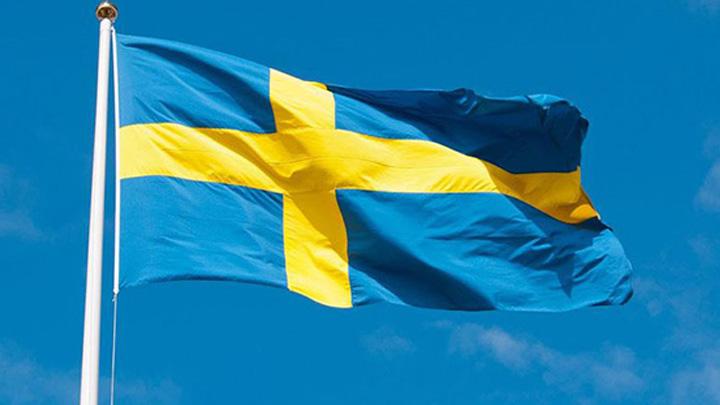 İsveç'te 101 gündür hükümet kurulamıyor