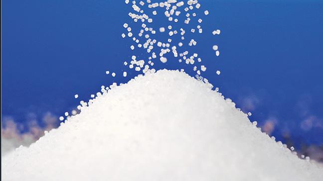 Tuz satın alırken dikkat!