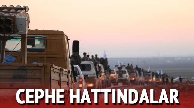 Serdar Azizden transfer açıklaması Gece yarısı