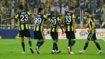 Benjamin Tettehde sıcak gelişme Galatasaray kabul etti 23