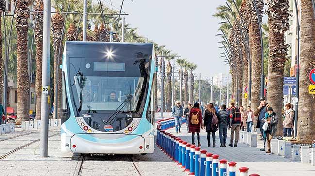Metro+ve+tramvay+da+greve+gidiyor