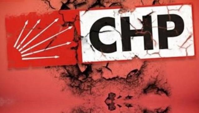 CHP+Kayseri+%C4%B0l+Y%C3%B6netiminden+6+ki%C5%9Fi+istifa+ettiklerini+duyurdu