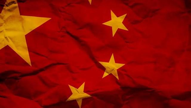 Çin'den ABD ve Kanada'ya Huawei tehdidi: Gelecek misillemelere tamamen hazırlıklı olmalı