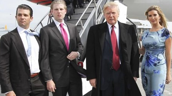Trump%E2%80%99%C4%B1n+o%C4%9Flundan+tepki+%C3%A7eken+duvar+payla%C5%9F%C4%B1m%C4%B1