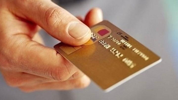 Kredi+kart%C4%B1+borcu+kapatacaklar+dikkat