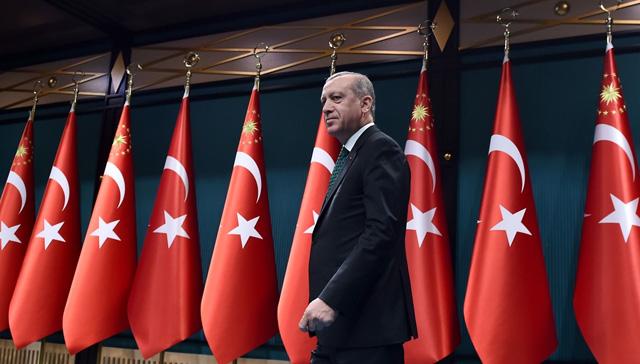 Times:+Erdo%C4%9Fan,+YPG-PKK+konusunda+hakl%C4%B1