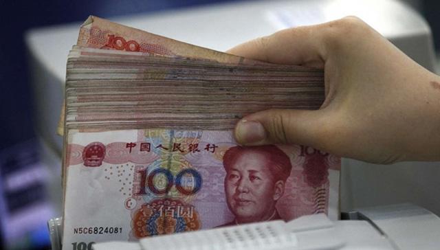 Yuan,+rezerv+para+birimi+olabilir