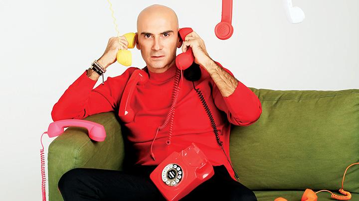 Telefonlu+imaj