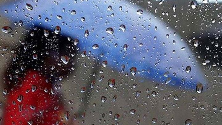 Meteoroloji+uyard%C4%B1%21;+%C3%87ok+kuvvetli+geliyor