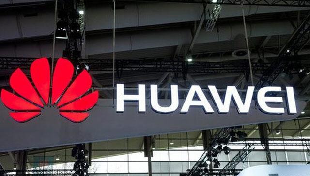 Polonya istihbaratıdan Huawei ofisinde 'casusluk' araması