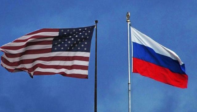 Rusya'dan ABD'ye çağrı!