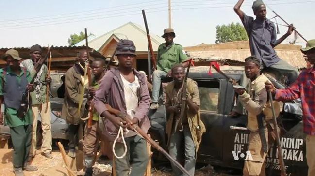 Nijerya%E2%80%99da+Boko+Haram%E2%80%99%C4%B1n+kontrol%C3%BCndeki+b%C3%B6lge+ele+ge%C3%A7irildi