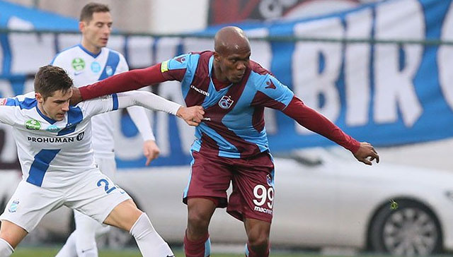 Trabzonspor+MTK+Budape%C5%9Fte%E2%80%99ye+teslim+oldu%21;+0-2