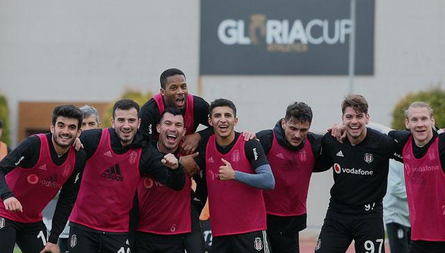 Fatih+Aksoy+Sivasspor%E2%80%99da