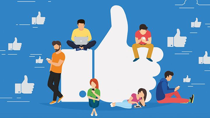 Sosyal medyada 2018'in en'leri
