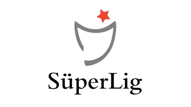 2019 Süper Lig ikinci yarı ne zaman? Süper Lig maçları ne zaman başlıyor