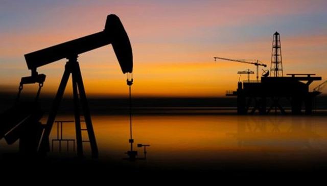 TPAO%E2%80%99ya+11+petrol+arama+ruhsat%C4%B1+verildi+++++
