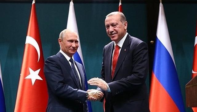 Kremlin%E2%80%99den+Erdo%C4%9Fan-Putin+g%C3%B6r%C3%BC%C5%9Fmesi+a%C3%A7%C4%B1klamas%C4%B1