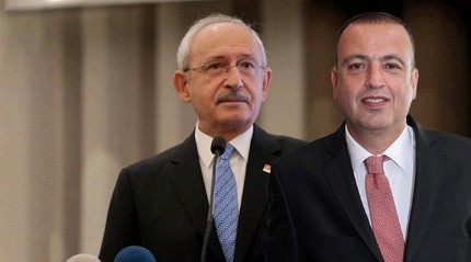 Battal İlgezdi belediyeyi 82 milyon lira zarara uğratmış!
