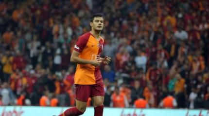 Stuttgart teklifi 12 milyon euro'ya çıkardı