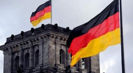 Almanya Dışişleri Bakanı: Ne istemediğinizi söylediniz, şimdi ne istediğinizi söyleyin