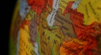 İran'da bankacılık sorunları ihracatı durma noktasına getirdi