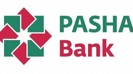 PASHA Bank, 3 ülkeden ilham aldı, Demir İpek Yolu hattını fotoğrafladı