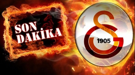 Galatasaray Semih Kaya'yı 6 aylığına kiraladı