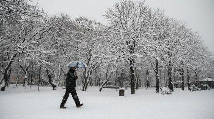 Amasya Kırşehir yarın 17 Ocak okullar tatil mi Valilik açıklaması Amasya Kırşehir kar tatili var mı