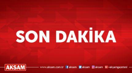Ankara yangın son dakika Ankara Siteler yangını son durum nedir ölü yaralı sayısı