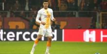 Ozan Kabak transferinde büyük sürpriz!