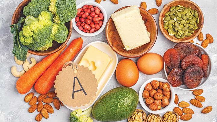 6 öğün beslenme metabolizmayı düzenler
