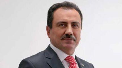 Yazıcıoğlu davasında takipsizlik kaldırıldı
