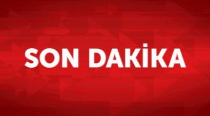 Çevre Bakanı Kurum: Depozito uygulamasına geçeceğiz
