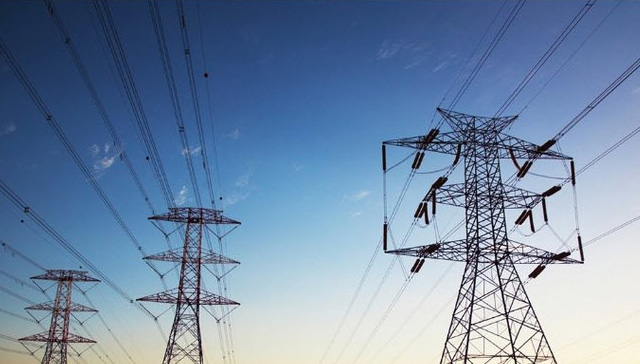 Elektrik+deste%C4%9Finden+10+milyon+ki%C5%9Fi+faydalanacak+
