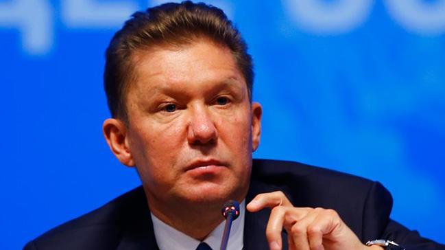 Gazprom+Ba%C5%9Fkan%C4%B1+Miller:+Kuzey+Ak%C4%B1m+2%E2%80%99nin+y%C3%BCzde+20%E2%80%99si+tamamland%C4%B1