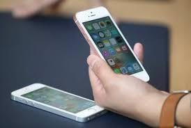 Apple, iPhone SE modelini yeniden satışa sundu