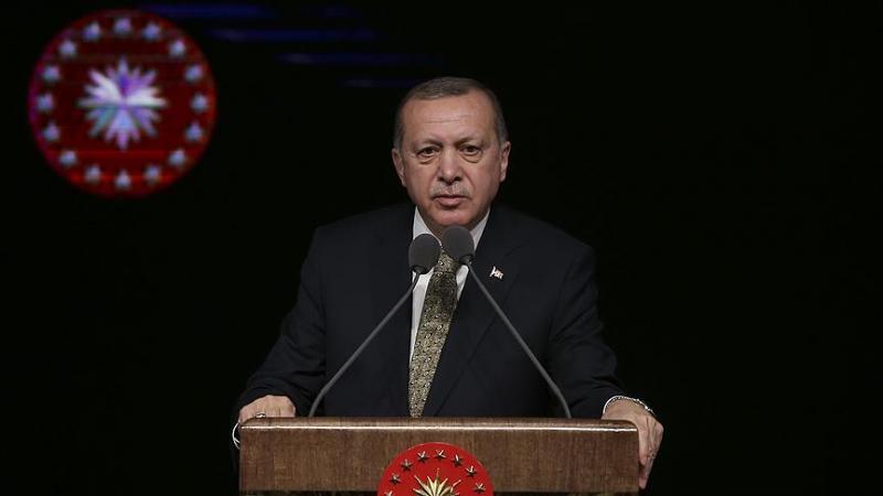Adana Mutabakatı nedir? Adana Mutabakatı ne zaman imzalandı?