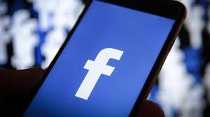 Facebook Moments uygulaması yayından kaldırılıyor